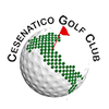 Cesenatico Golf Club Logo