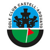 Castell Arquato Golf Club Logo