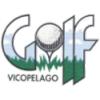 Vicopelago Golf Club Logo