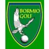 Bormio Golf Club Logo