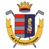 The Torrazzo Golf Club Logo