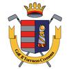 The Torrazzo Golf Club Logo