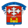 Tirrenia Golf Club Logo