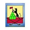 Montelupo Golf Club Logo
