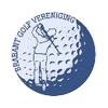 Brabant Golf Club Logo