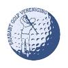 Brabant Golf Club Logo