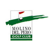 Molino del Pero Golf Club Logo
