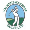 Valkenswaardse Golf Club Logo