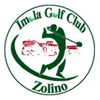 Il Grifone Golf Club Logo