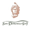 San Domenico Golf Club Logo