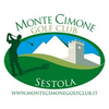 Monte Cimone Golf Club Logo