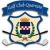 Quarrata Golf Club Logo