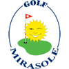 Rovedine Golf Club - The Mirasole Course Logo