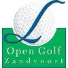 Zandvoortse Sonderland Golf Club Logo