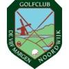 Vijf Margen Golf Club Logo
