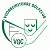Voorschotense Golf Club - Par-3 Course Logo