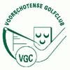 Voorschotense Golf Club - Par-3 Course Logo