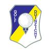 Duinzicht Golf Club - Par-3 Course Logo