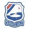 Riel Golf Club Logo