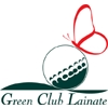 Green Club Lainate Logo
