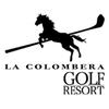 Colombera Golf Club Logo