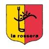 Rossera Golf & Country Club Logo