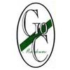 Madesimo Golf Course Logo