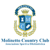 Molinetto Country Club Logo
