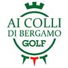 Parco dei Colli Sporting Golf Club Logo