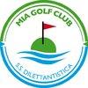 Camerata Picena Mia Golf Club Logo
