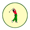 Citta Golf Club - The Practice Golf Course Logo