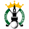 Vigevano Golf Club Logo