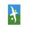 Albatross Golf Club Logo