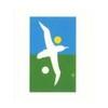 Albatross Golf Club Logo