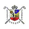 Lomas Bosque Golf Club - Par-3 Course Logo