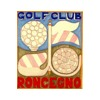 Roncegno Golf Club Logo