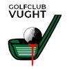 Ons Buiten Golf Club Logo