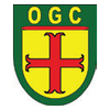 Oegstgeester Golf Club Logo