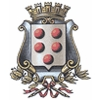 Poggio dei Medici Golf & Country Club Logo