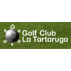 Tartaruga Golf Club Logo