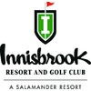 Innisbrook Resort & Golf Club - South Course Logo