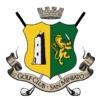 San Miniato Golf Club Logo