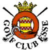 Esse Golf Club Logo