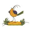 Centanni Golf Club Logo
