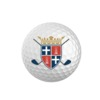 Sassari Golf Club Logo