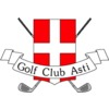 Citta Golf Course Logo