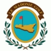 Le Madonie Golf Club Logo