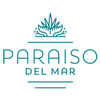 Paraiso del Mar Golf & Country Club - Arthur Hills Course Logo