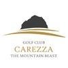 Carezza Golf Club Logo