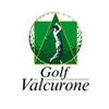 Valcurone Country Golf Club Logo